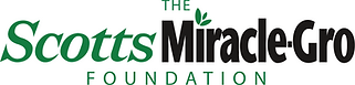 Scotts-Foundation-Logo.png