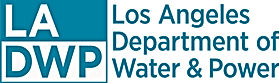 LADWP-FINAL-LOGO-LOCKUP-MAIN.JPG