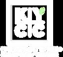 KYCC_Hi-Res_reverse.png