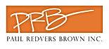 PRB Logo Orange copy.jpg