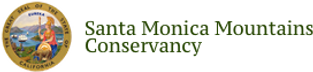 SMMC-Logo-v3b.png