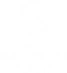 CWH_vertical logo_white.png