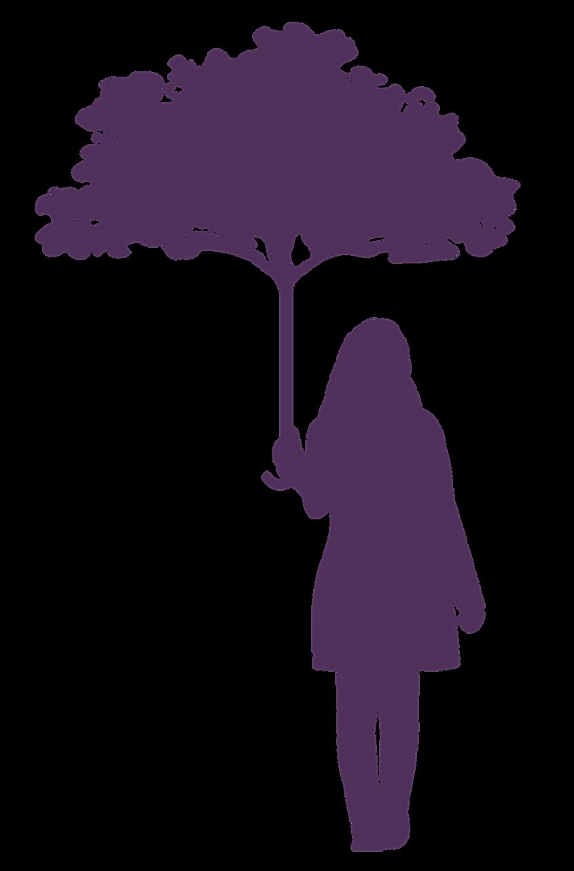 Umbrella_Girl-01.png