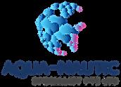 Aqnautic-Logo.png