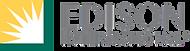 Edison Logo - Color2016.png