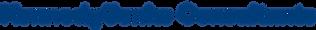 KJ_logo_654-01.png