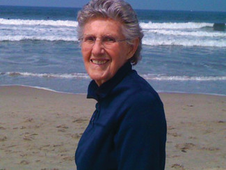 The Future of LA Water is Female: Celebrating the Achievements of Dorothy Green
