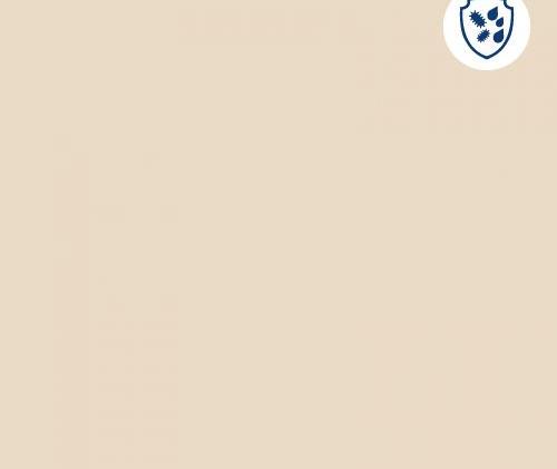 light-beige.jpg