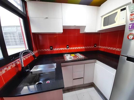 cocina integral en escuadra (10).jpg