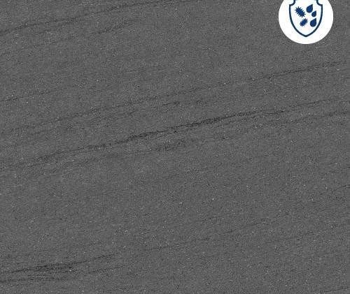 basalto-vulcano.jpg