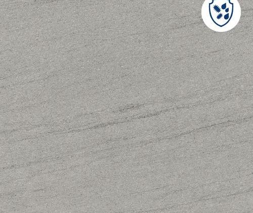 basalto-cenere.jpg