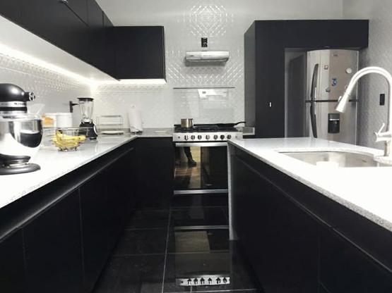 cocina integral en escuadra (33).jpg