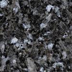 Granito-Ala-de-mosca-negro.jpg