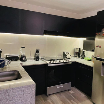 cocina integral en escuadra (24).jpg