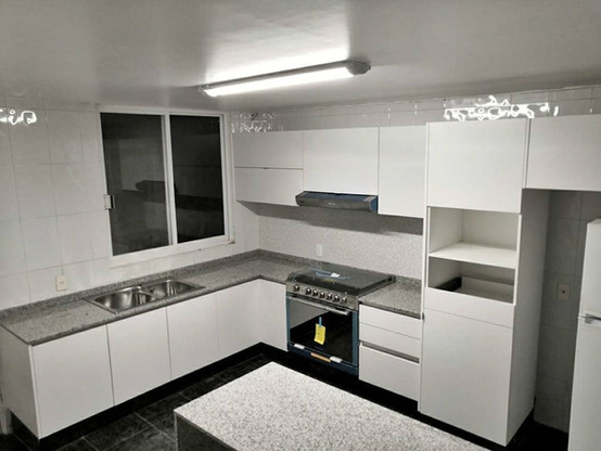 cocina integral en escuadra (39).jpg