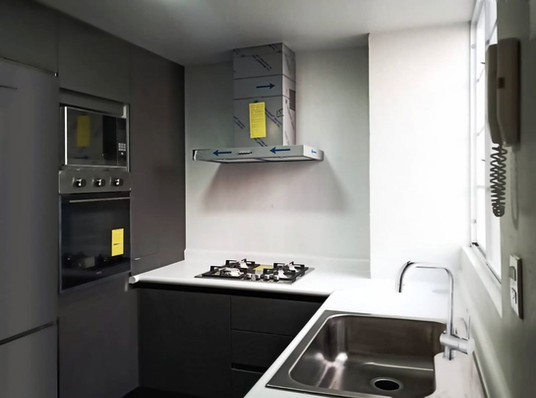 cocina integral en escuadra (32).jpg
