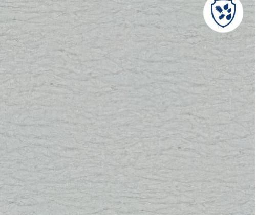 white-cascade.jpg
