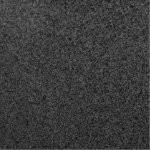 Granito-Gris-Oxford.jpg
