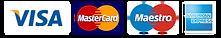 mercadopago-credit-card-logo-bis_edited.
