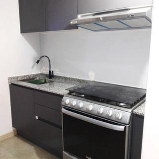 cocina integral gris lava.jpg