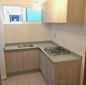 cocina integral en escuadra (16).jpg
