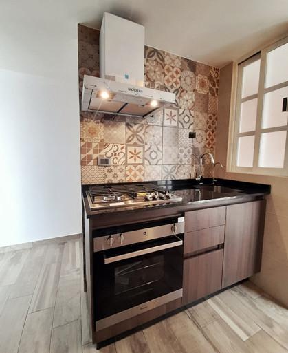 Cocina pequeña moderna.jpg