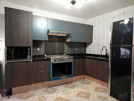 cocina integral en escuadra (21).jpg
