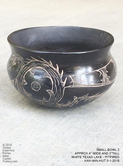 Small Bowl 2