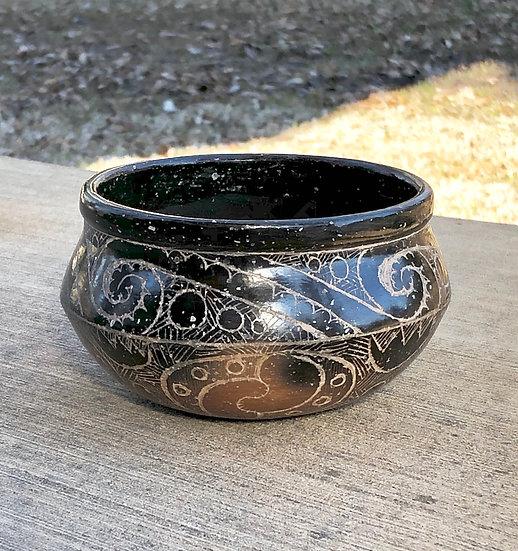 Caddo Bowl