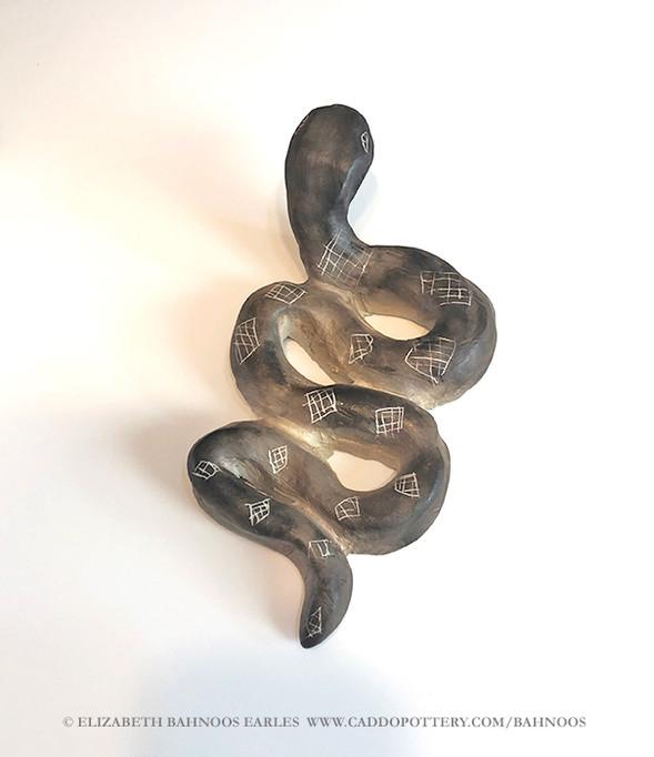 liz_snake2.jpg