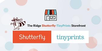 RidgeShutterflyTinyPrints.png