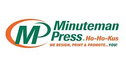 minutesmanpressthumb.png
