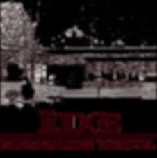 Ridge-Elem-Logo_v2.png