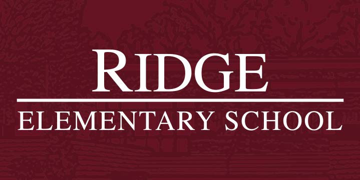 Ridge School HSA Dues and Mobile Directory 2020-21 Access