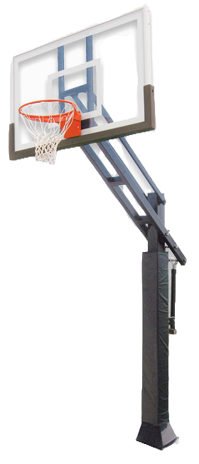 basketballHoop_edited_edited.png