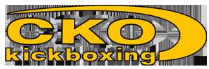 CKO_Logo.png