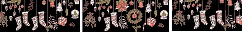 bg-stocking.png