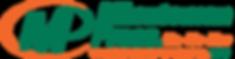 MMP-HHK-logo-2018.png