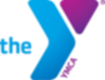 ymca-new.png