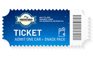 admission-ticket-package.png