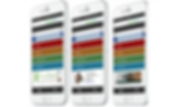 banner-ads-1024x878.png