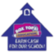 box-tops-education.png