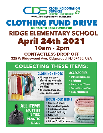Ridge Clothing Fund Drive -042421-v2.png