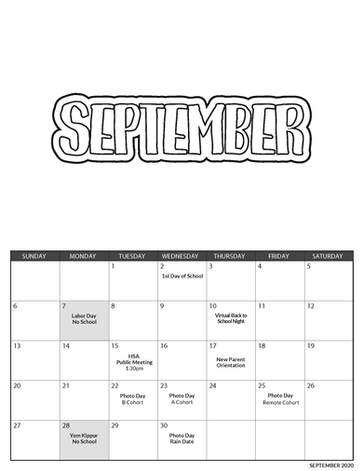 2020_ridge_calendar_sept-dec-no-backgrou