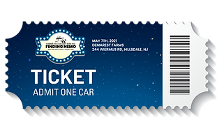 admission-ticket.png