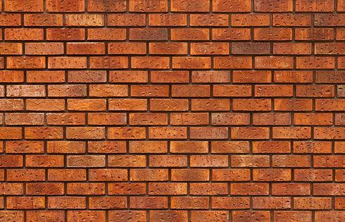 background-made-from-bricks.jpg