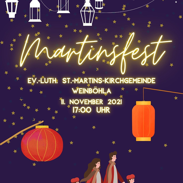 Martinsfest