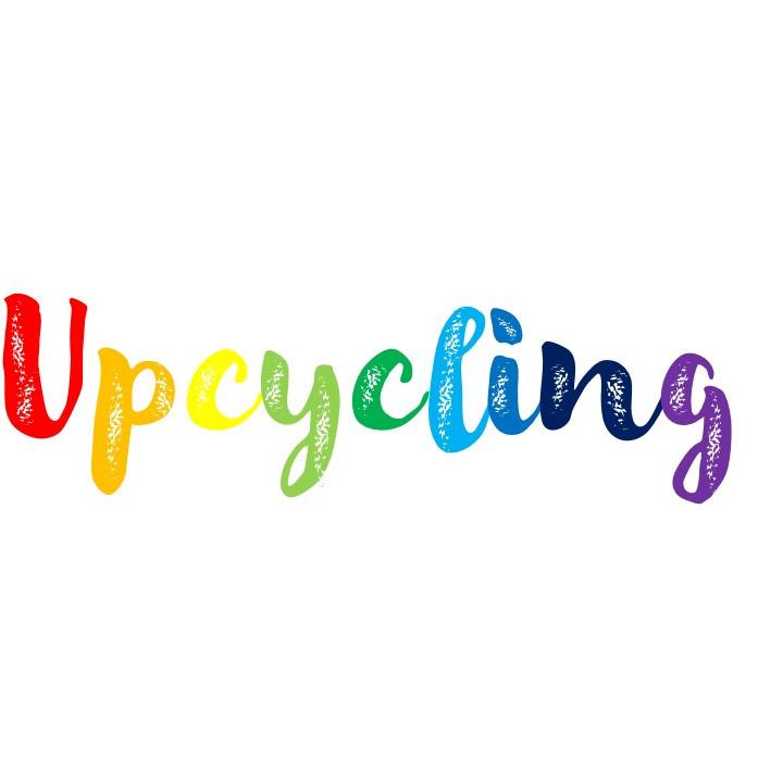 "Bastelabend ""Upcycling"""