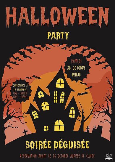 Halloween party_V&P.jpg