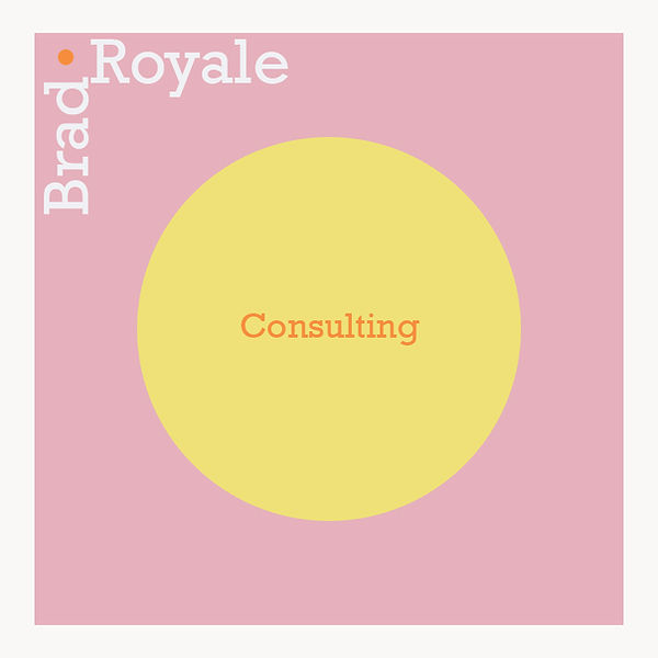 BradRoyale-logo.jpg